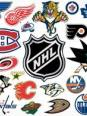 LNH Ligue Nationale de Hockey