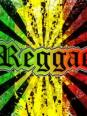Amateurs de reggae