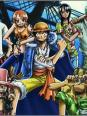 One piece les choses auxquelles on ne fait pas attention