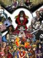 L'univers One Piece 2