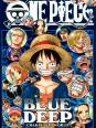 one piece personnages secondaires