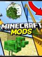 Minecraft : les mods