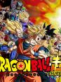 Dragon Ball super # 3