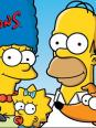 Quiz simpsons