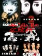 Scream saga (citations)