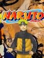 Personnages de Naruto